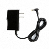 AC 100-240V DC 8V 0.5A AC Adapter Wall Charger Power Supply Cord wire