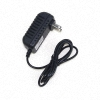 AC TO DC 4.5V 1A Converter Adapter Charger Power Supply Cord wire 1000mA 2.5X0.7mm