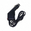 Li-ion LiPo 3S 11.1V 12.6V 10.8V 1A Lithium Ion AC Adapter Car Charger Power Supply Cord wire